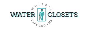 White's Water Closets